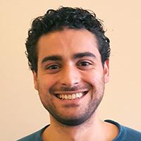 Ali Sardeha